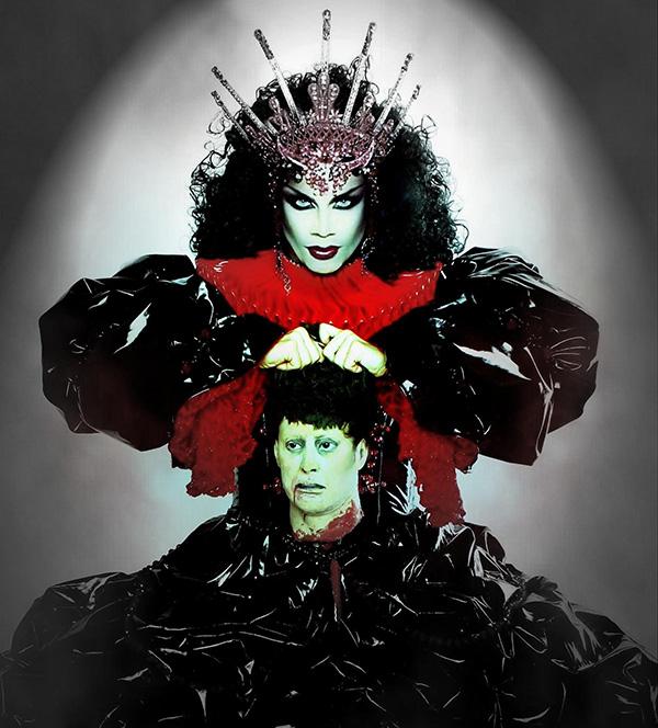 -Halloween_Evdokimov_Show_053